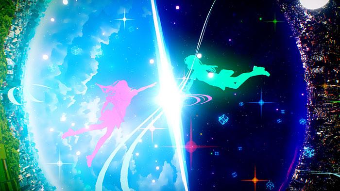 ClariS、ニューシングル「ケアレス」のMVフルバージョンを公開