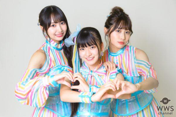 【最終回】林美澪、青海ひな乃、野村実代、初選抜の3人が描く「新生SKE48」の姿とは? <SKE48『あの頃の君を見つけた』インタビュー>