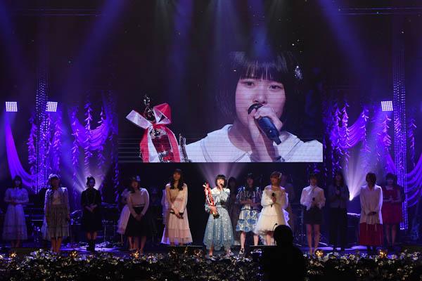 岡田奈々・村山彩希(ゆうなぁ)の2ショットインタビューも! 『AKB48グループの歌唱力決戦』特番放送が決定