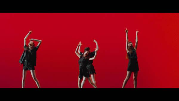 乃木坂46、全編ダンス構成の『もしも心が透明なら』MVが公開