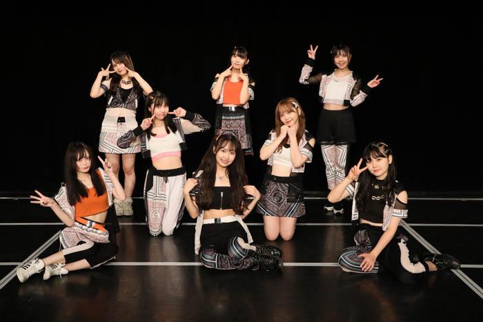 SKE48、結成13周年を目前に「13周年ウィーク」スタート