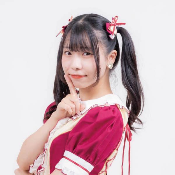 【ミスユニドル】「1番可愛いアイドル好き女子大生」が決定! グランプリは京都女子大学・ゆっきーさん
