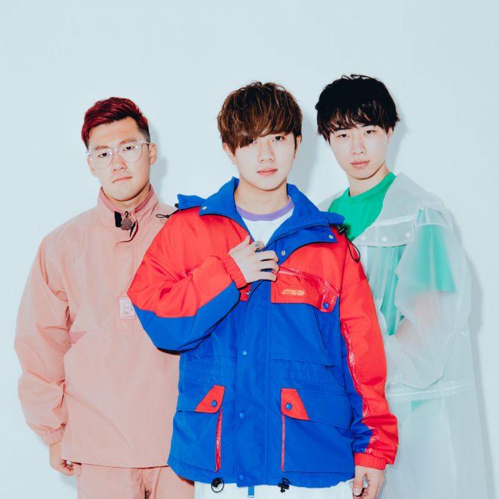 アバンティーズ、2ndアルバム「Fresh Color」配信リリースがスタート AWAランキング独占