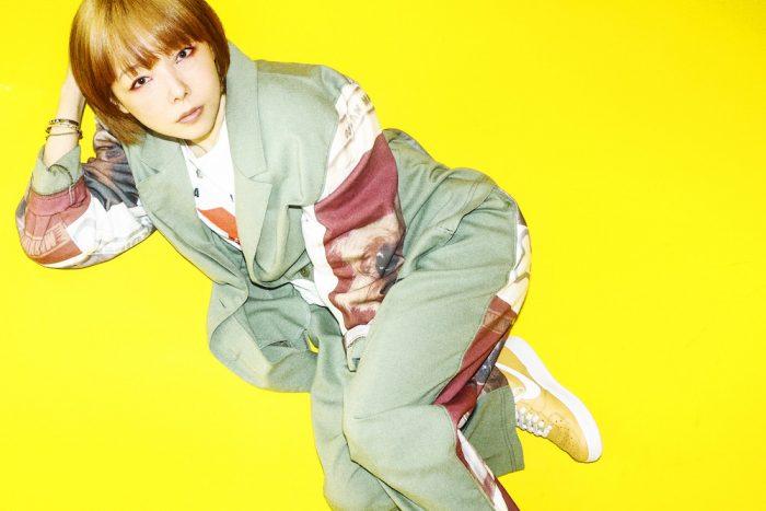 aiko、新曲「食べた愛」の先行配信スタート