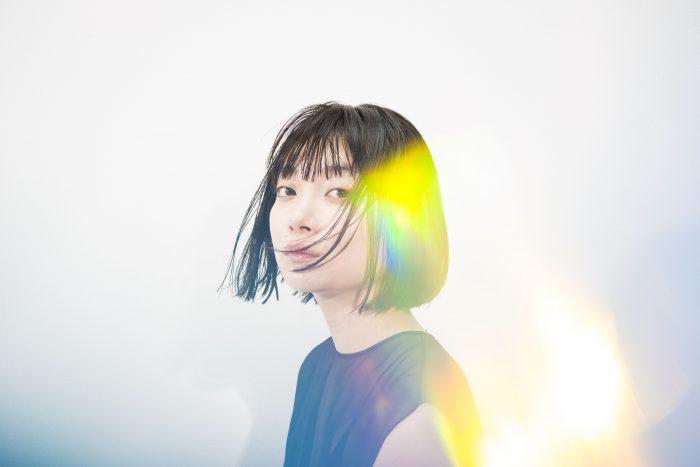 三浦透子、ドラマ『うきわー友達以上、不倫未満ー』エンディングテーマ「通過点」が配信スタート