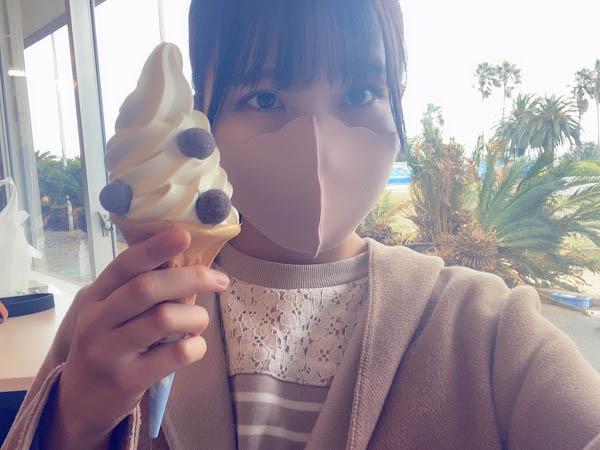 STU48、連載企画「STU48の瀬戸内自慢!」第2弾記事公開