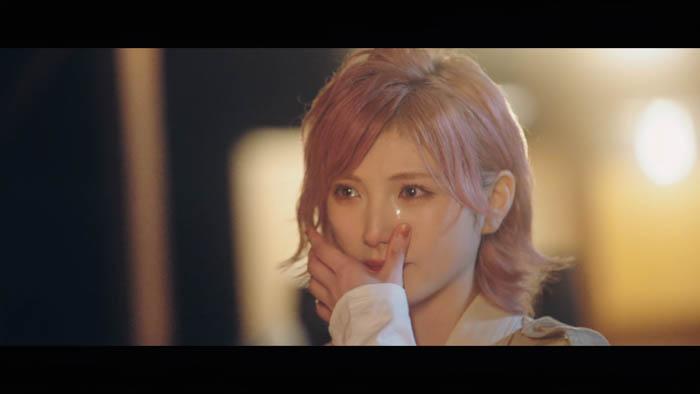 岡田奈々最後の参加曲、STU48 7thシングル「ヘタレたちよ」MVが公開