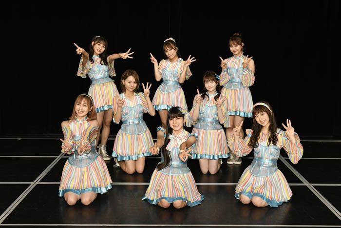 SKE48、13周年を祝うトーク会でオリジナル公演制作を発表! 須田亜香里、古畑奈和、江籠裕奈のソロライブに若手メンバーのコンサート開催も決定